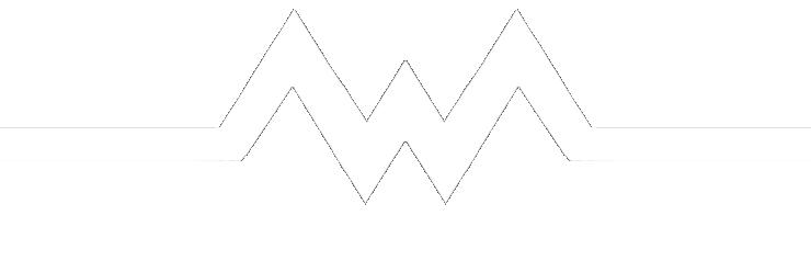 Carl Wheeler Roofing